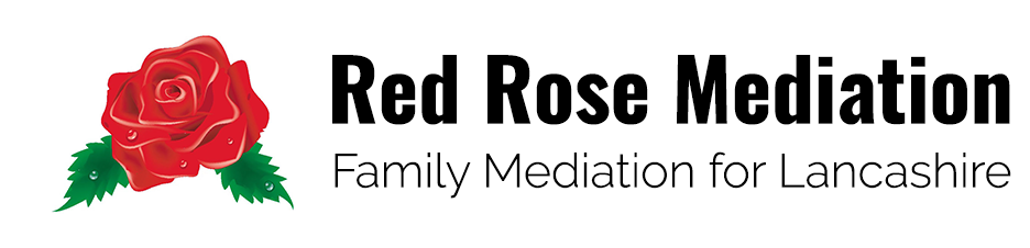 Red Rose Mediation